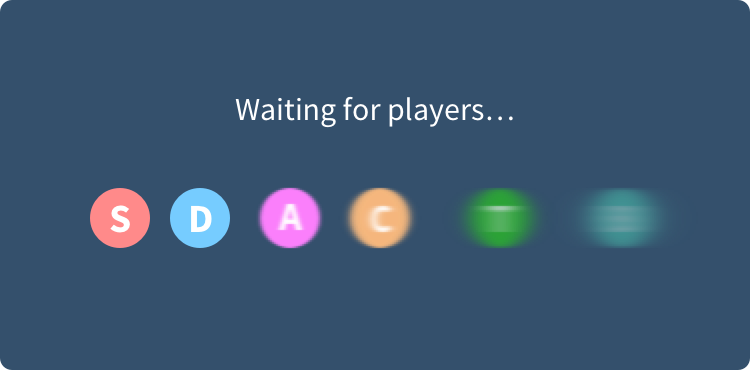 waiting-for-players